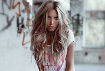 Hairlicious