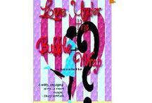 Kindle Short Stories (Romance) / #donnashepherd #linoreburkard #romance