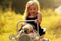 Cute / by Christine Kissel