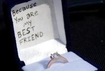 Wedding must do's