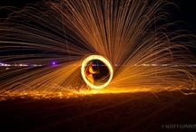 BURNING MAN // / by LifeMusicFun!!