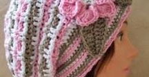 Beret Crochet Hat / beret crochet pattern free | beret crochet pattern | beret crochet diagram | beret crochet neck warmer | beret crochet tutorial | beret crochet femme beret crochet free | french beret crochet how to wear a beret crochet | beret crochet hat | beret crochet kids | beret crochet diy | beret crochet outfit | beret crochet baby | beret crochet men | beret crochet women | beret hat crochet pattern |  beret hat crochet video tutorials | beret hat crochet etsy beret hat crochet beanie pattern