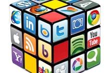 *SNS / Twitter、Facebook、Google plus、LINEなど、ソーシャル・ネットワーキング・サービス(social networking service)に関するpinです。