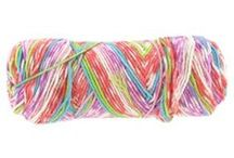 Hobby Lobby I Love This Yarn Stripes 100% Acrylic Yarn Worsted Weight / This yarn is 100% acrylic worsted weight and soft to the touch. It has more body and has some sheen. For more information, click on each picture | Hobby Lobby I Love This Yarn Stripes | hobby lobby i love this yarn colors | hobby lobby i love this yarn | hobby lobby i love this yarn color chart | hobby lobby i love this yarn patterns | hobby lobby i love this yarn projects | acrylic yarn crochet projects | acrylic yarn | acrylic yarn projects | acrylic yarn knitting | acrylic yarn crochet |
