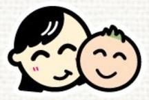 "*Jointmat.shop / ジョイントマット ""Joint Mat"" 赤ちゃんやペットのお部屋、出産祝いや誕生日プレゼントにぴったりな ジョイントマット、ベビーマットをはじめ、人気の出産準備&育児 グッズなど毎日特価で 販売しています! http://www.rakuten.co.jp/babymatt/"