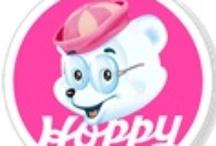 *hoppy / hoppy(ホッピー)とホッピーに合うおつまみの写真ですwhoppy(ホッピー)は、コクカ飲料株式会社(現・ホッピービバレッジ株式会社)が1948年に発売した、麦酒様清涼飲料水(炭酸飲料でビールテイスト飲料の一種)。焼酎をこれで割った飲み物も、ホッピーと呼びます。