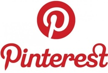*Pinterest / Pinterest(ピンタレスト)に関する画像や情報をまとめています!