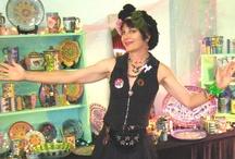 Handmade Crafts / handmade crafts   handmade crafts to sell   handmade crafts ideas   handmade crafts for kids   handmade crafts diy   Harveyshouse Handmade Crafts   Price's Pretties Handmade Jewelry and crafts   Handmade Crafts   Share Unique Handmade Crafts   Etsy Group Board and Handmade Jewelry and Crafts   Handmade Crafts For Sale  