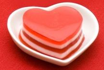 *Heart<3<3<3