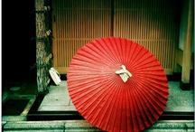 *Waaaao Japan(^^)
