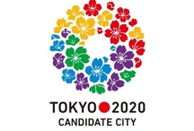 *TOKYO2020 CANDIDATE CITY / Pinterestでもガンガン盛り上げて東京にオリンピックを!ご参加お待ちしてます!Tokyo 2020 will bring together dynamic innovation and global inspiration. It will unite the power of the Games with the unique values of the Japanese people and the excitement of a city that sets global trends. It will be a unique celebration that will help reinforce and renew the Olympic Values for the new generation. And will contribute to more young people, worldwide, sharing the dreams, hopes and benefits of sport.