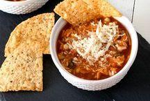 Crock Pot Recipes / Slow cooker and crock pot recipes / by Amanda - Mommity