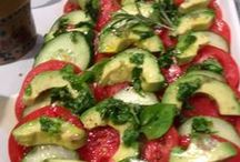 Gluten Free Vegan Recipes / Outstanding Vegan Recipes that are also all Gluten Free