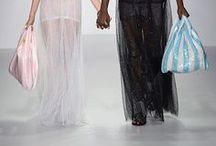 Ashish / you can't go wrong with sequins.