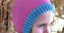 Pixie Hat Crochet and Knit / Pixie hats are these cute little pointy hood hats. Also known as elf and gnome hats. Make them from patterns crochet or knit pixie hat crochet | pixie hat pattern | pixie hat | pixie hat crochet pattern free | pixie hat knitting pattern | Pixie Hathaway | Pixie Hat Crochet and Knit | pixie hat | pixie hat |