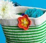 Crochet Hemp DIY / hemp crochet patterns | hemp crochet basket | hemp crochet bag | hemp crochet packaging | hemp crochet ideas | hemp crochet scrubbies | hemp crochet bracelet hemp crochet etsy | hemp crochet products hemp crochet natural hemp crochet cords | hemp crochet twine | hemp crochet yarns | hemp crochet cleaning | hemp crochet eco friendly | hemp diy crafts hemp diy jewelry | hemp diy necklace | hemp diy decor | hemp diy bracelet | hemp diy how to make | hemp diy pattern | hemp diy keychain |