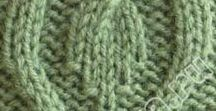 Cable Knit Stitches / cable knit stitches patterns |  | cable knit stitches tutorials | cable knit stitches charts | cable knit stitches socks | cable knit stitches mock | cable knit stitches yarns | cable knit stitches baby blankets | cable knit stitches texture | cable knit stitches projects | cable knit stitches ravelry | cable knit stitches link | cable knit stitches libraries | cable knit stitches beautiful | cable knit stitches crochet tutorials | cable knit stitches lion brand