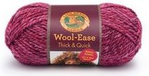 Lion Brand Wool Ease Thick And Quick Yarns / lion brand wool ease thick and quick yarns patterns |  | lion brand wool ease thick and quick yarns hat | lion brand wool ease thick and quick yarns cowl | lion brand wool ease thick and quick knitting | lion brand wool ease thick and quick blankets | lion brand wool ease thick and quick scarf | lion brand wool ease thick and quick winter lion brand wool  | lion brand wool ease thick and quick yarns | lion brand wool ease thick and quick products | lion brand wool ease thick and quick projects