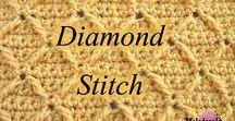 Diamond Crochet Stitch / diamond crochet stitch video tutorials |  | diamond crochet stitch blanket patterns | diamond crochet stitch pattern | diamond crochet stitch yarns | diamond crochet stitch granny squares | diamond crochet stitch products | diamond crochet stitch loom knit | diamond crochet stitch link | diamond crochet stitch red hearts | diamond crochet stitch english | diamond crochet stitch infinity scarfs | diamond crochet stitch baby afghans | diamond crochet stitch beautiful