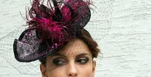 Couture Hats / haute couture hats | couture hats headpieces | couture hats philip treacy | couture hats headdress | couture hats alexander mcqueen | couture hats spring summer couture hats 2017 | couture hats mad hatters | couture hats christian dior | couture hats free pattern | couture hats style | couture hats chic | couture hats jean paul gaultier | couture hats classy | couture hats beautiful