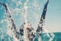 // WAVES \\