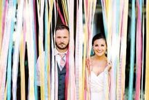Wedding Ideas and Theme