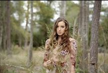     The Beauty Edit     / All pins from my blog, XO, B! Check it out at www.baileycraddock.com