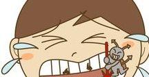 子供歯磨き「ブリアン」 / 世界初!虫歯菌除去成分(BLIS M18)が配合された子供歯磨き粉「ブリアン」。ブリアンの効果・口コミはいかに!?子供の虫歯対策をされてるお母さん、ブリアン歯磨き粉で赤ちゃんから虫歯の予防を始めましょう!  http://xn--w8j7iuf2c0bw925d2yta.jp