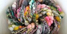 Art Yarn / art yarn knitting | art yarn crochet | art yarn hat | art yarn | granny squares | art yarn scarves | art yarn blankets | art yarn handspun | art yarn sewing | art yarn spinning | art yarn bags | art yarn scarf | art yarn embroidery | art yarn kids | art yarn clothes | art yarn projects