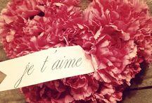 ...be mine...