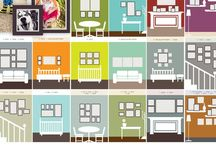 Home Design / by Amy Edmison