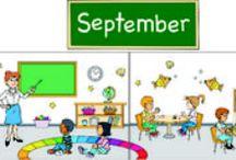 Star-Brite Learning Program / WWW.STAR-BRITE.COM 1-888-858-2954 PRESCHOOL CURRICULUM Learning Program