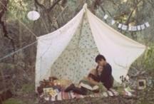 A Gypsy Life.