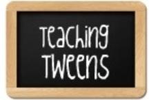Ideas for my classroom