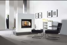 Wanders fires & stoves / Wanders fires & stoves is a manufacturer of gas and wood burning stoves and fireplaces from the Netherlands   We have suspended, free-standing and inset models. The stoves and fireplaces are contemporary, stylish, elegant, functional and attractive designed.