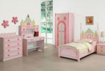 Little Devils Direct Product Range / Little Devils Direct are an award winning company that specialise in baby and children's furniture. Have a look at some of our products then head over to our site to get some great deals.