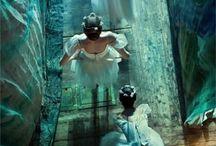 fairytales.