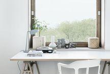 My Studio / by Karen