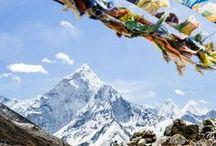 Nepal Style