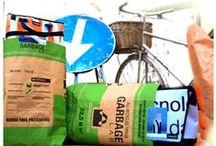 Bags & more / Borse, zaini, Messenger Bags, Shopping Bags & more
