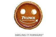SmilingItForward