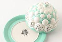 Products I Love / by Christina Scott
