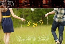 Photography for Cards! / by InvitationBox