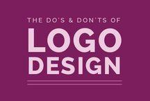 Graphics & Web Design / Graphics & Web Design  / by Rut Ben Yehuda