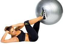 Health & Fitness Moxie
