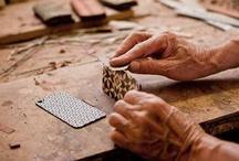CUNNING CRAFT / craft // artisan // maker // handmade