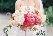 Rica's Wedding Ideas :)