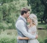 Julia and You Wedding Photography / Fine art wedding photograohy by the ex art director of high end glossy bridal magazine WEDDING
