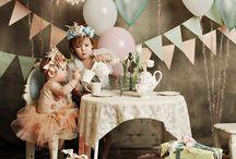 Childrens Photography Inspiration