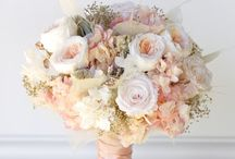 Wedding Flowers and Florals